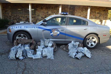 Franklin County Warrant Search Three Arrested After Search Warrant Served At Frankfort