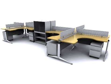 Office Desks Las Vegas Used Office Furniture Las Vegas Valueofficefurniture Net