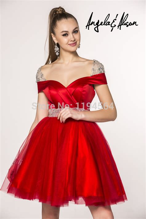 cocktail fashion cocktail dresses 100 style