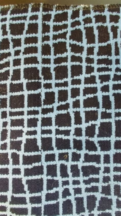 coach upholstery fabric 100 wool upholstery fabric dark teal waffle rayon
