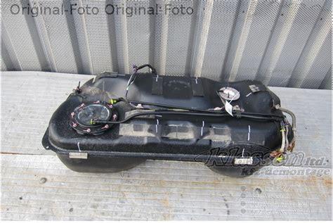 Suzuki Grand Vitara Fuel Fuel Tank Suzuki Grand Vitara Ii Jt 1 9 Ddis 10 05 Ebay