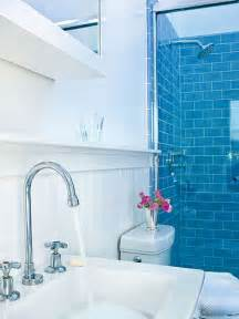Blue Tiles Bathroom Ideas 5 Techniques To Use Blue Color In Bathroom Tile Design