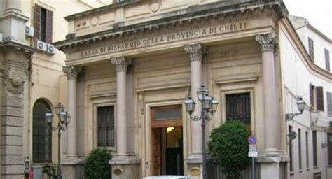 Ubi Banca Palermo by Carichieti A Ubi Banca Ancora Ostacoli