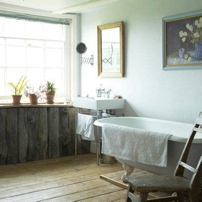 country style bathroom ideas 25 best ideas about country style bathrooms on pinterest country bathroom