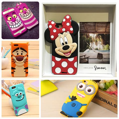 Silicon Casing 3d Samsung J7 Prime 1 j2 j5 j7 prime 3d soft silicone for samsung galaxy j1 j5 a3 a5 2016 back cover