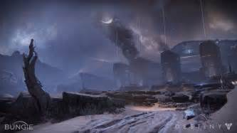 70 awesome destiny wallpapers for your computer tablet or phone