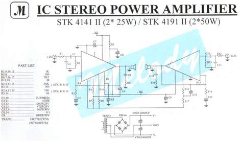 Power Lifier Stk keystone rv parts diagram keystone free engine image for