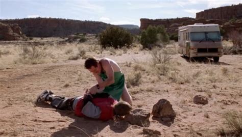 colors in breaking bad breaking bad color theory the subtle symbolism and