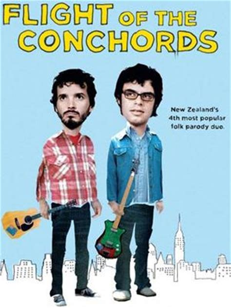 Tv Dinners Flight Of The Conchords Lasagna For One by Jemaine Clement And Bret Of Flight Of The
