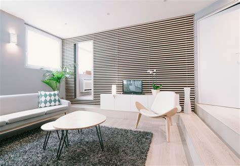 architect designers architecte d int 233 rieur de loft 224 toulon