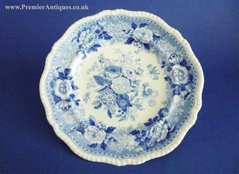 china pattern finder 33 best china patterns images on pinterest tea pots tea
