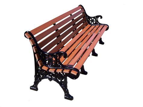 aluminum park bench wooden benches wooden park benches outdoor wooden benches