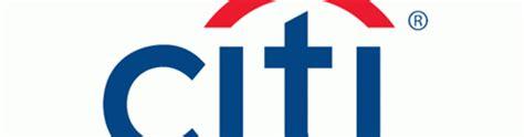 Citi Bank Mba Hiring by Minuses At Citi Employer Reviews By Graduates Targetjobs