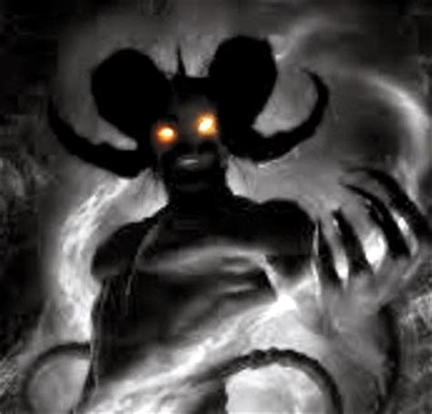annabelle doll nz jo intenzo haunted author annabelle creepy conduit
