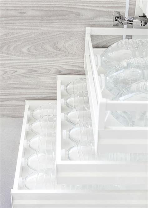 cajones  muebles de cocina tierra home design