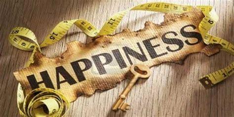bahagia dunia akhirat menurut alquran mozaik www