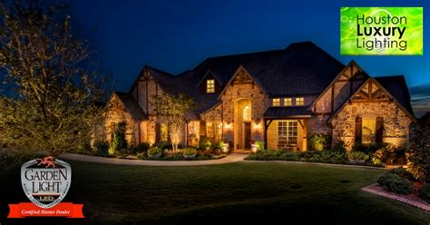 Light Companies In Houston by Lighting Companies Houston Tx Lighting Xcyyxh