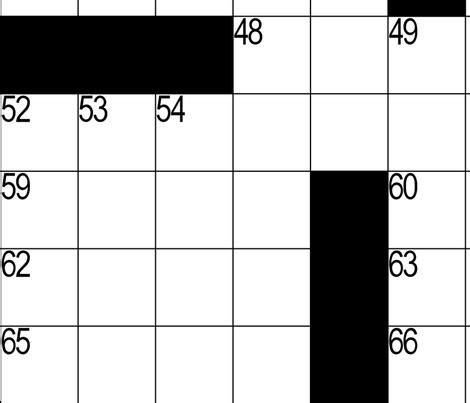 wallpaper design crossword crossword puzzle wallpaper erinmckean spoonflower