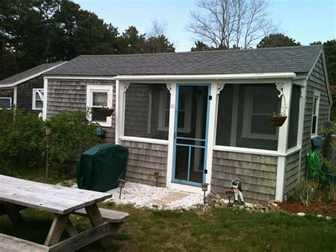 Cottage Rental Massachusetts by Lovely Charming Cottage Tastefully Decorated In