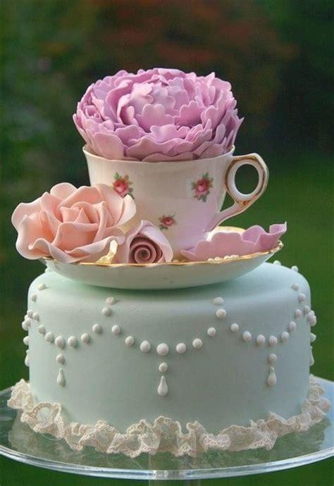 libro lomelinos cakes 27 pretty 25 best ideas about teacup cake on teacup cupcakes edible tea cups and iced fairy