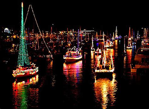 ft lauderdale boat parade 2017 31st annual lighted boat parade times publishing group inc