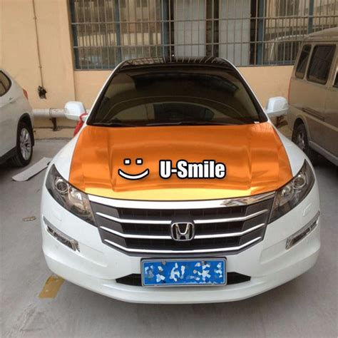 buy wholesale vinyl decal rolls from china vinyl buy wholesale permanent vinyl rolls from china