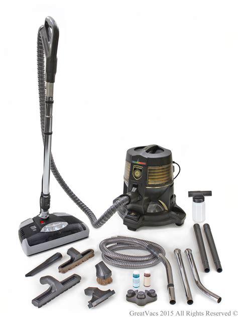 rainbow vaccum e series rainbow vacuum loaded new tools