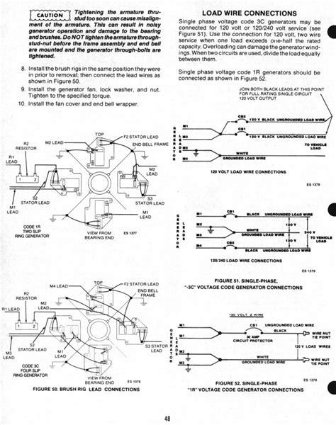 onan 6 5 nh wiring diagram 26 wiring diagram images