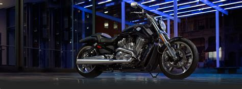 Motorcycle Apparel Raleigh Nc by 2015 Harley Davidson 174 V Rod Muscle 174 Deluxe Ray Price