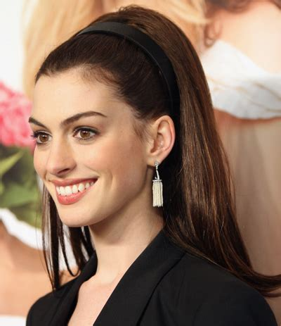 headband celebrity hairstyles beautiful haircut hairstyles pictures hairstyles with