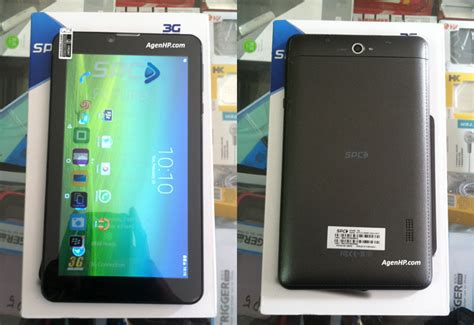 Spc P6 Boost Tablet 7 0 spc p6 turbo 7 inch ram 1 gb otg agen hp