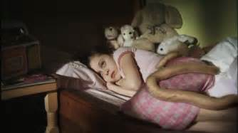 Day after day the cases of sexually abused children is increasing on