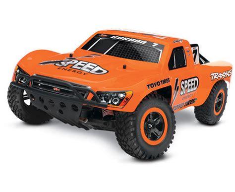 traxxas nitro truck traxxas nitro slash 2wd rtr course truck