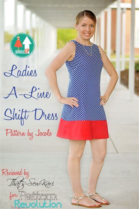 pattern a line dress 16 best images about sewing for me on pinterest capri