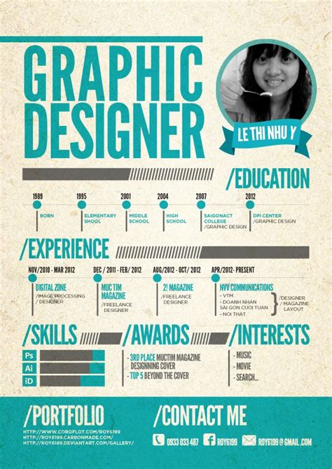 Curriculum Vitae Sle Graphic Designer 25 Best Ideas About Graphic Designer Resume On Resume Layout Layout Cv And Resume