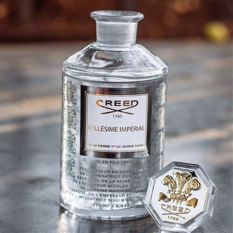 house of creed perfumery india discover house of creed buy creed perfume sles online in india
