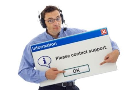 transitioning it helpdesk or customer service skills to