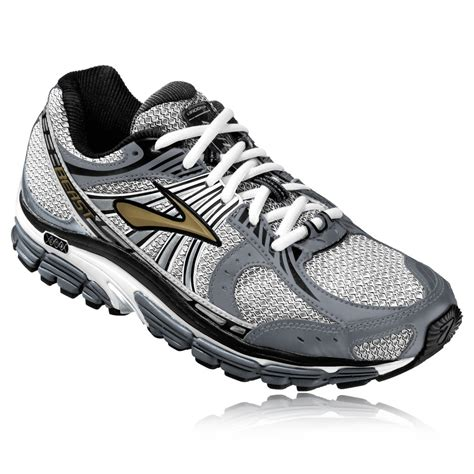 discount beast running shoes beast 12 running shoes 2e width 50