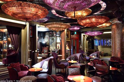 saloon de manila salon de ning cocktail lounge live music at the