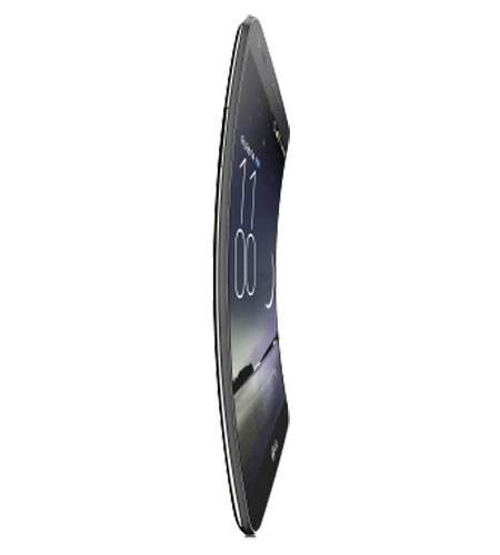 lg flex mobile lg g flex mobile phone price in india specifications