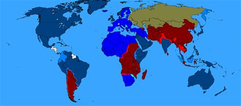 map us allies map thread vi page 214 alternate history discussion