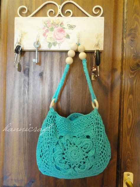 crochet tote bag pattern pinterest crochet purses crochet purse patterns and purse patterns