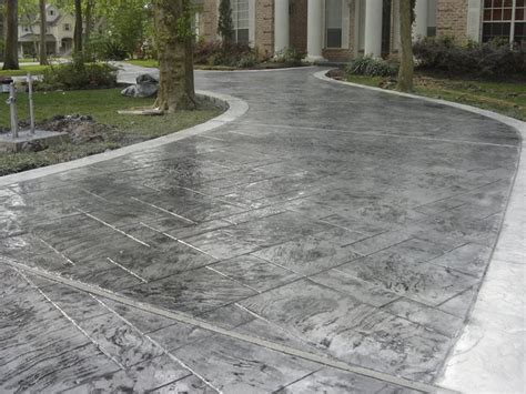pavimenti per esterni carrabili pavimento da esterni principali pavimenti per esterni carrabili