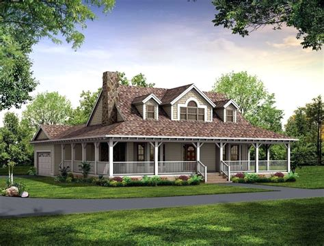front porch home plans home plans farmhouse front porch designs uk farmhouse