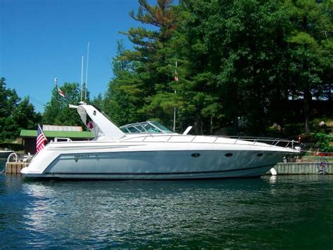 boats for sale alexandria bay new york boats for sale in alexandria bay new york