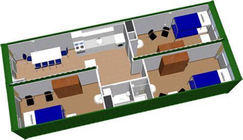 maravillosa  disenos de casas con contenedores maritimos #1: 925servicios_plano_arriendos.jpg