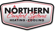 comfort systems usa indianapolis indianapolis heating and cooling furnace and air