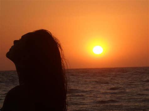 imagenes para perfil hd fotos de perfil para mujeres imagui
