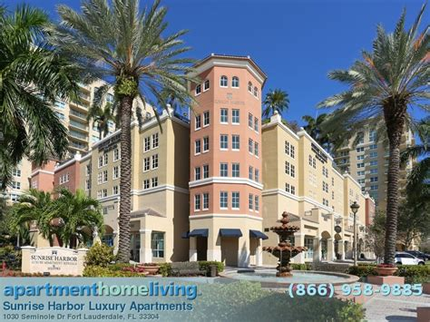 boat rental rio vista ca luxury fort lauderdale apartments sunrise harbor autos post