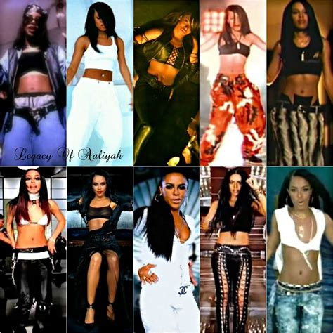 rock the boat clothing day 8 favourite outfits my favourite outfits that aaliyah